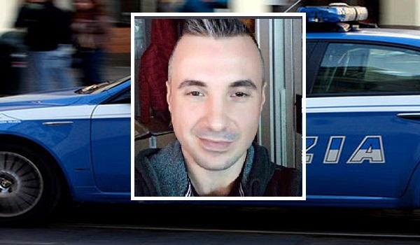Guardia giurata spara e uccide un collega, tragedia a Centocelle