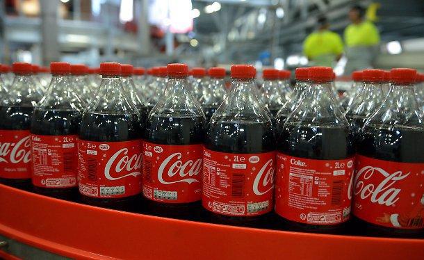 Coca Cola ritirata dal commercio: numero, data scadenza ed effetti