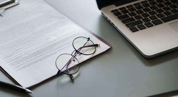 Disdetta Contratto Di Locazione Per Gravi Motivi Modalità E