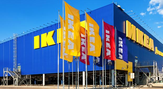 Ikea Sciopero Dopo Un Licenziamento Di Una Mamma Battaglia