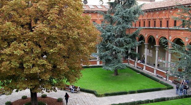 Università Cattolica 5 In Più Di Studenti Dal 2018 Nuovi