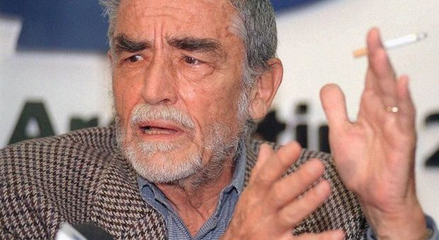 This Is Who Vittorio Gassman Was My Beloved Executioner World Today News