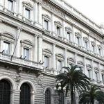 Task force liquidità, ancora attive moratorie su prestiti del valore di 136 miliardi