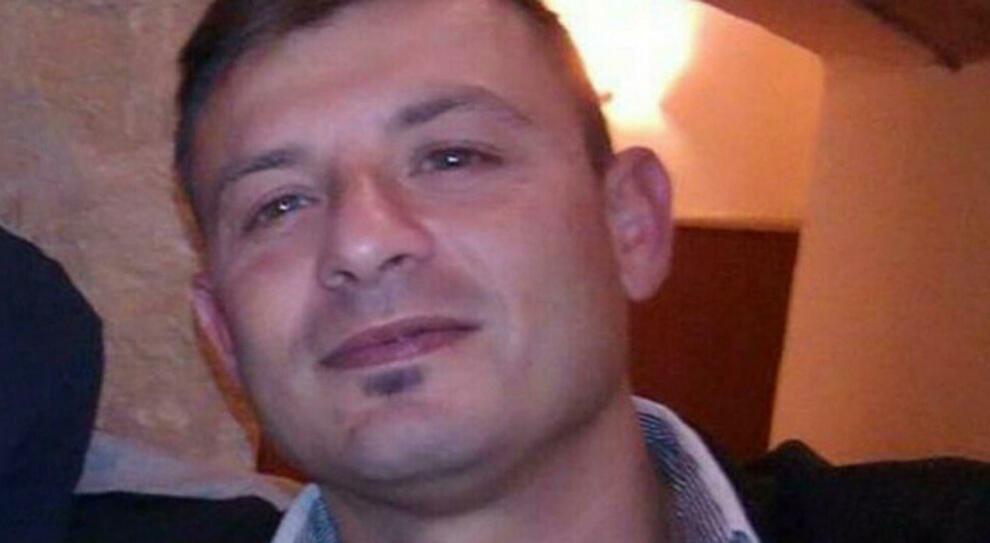 Militare morto dopo vaccino AstraZeneca: oggi autopsia su Paternò,  ministero invia ispettori