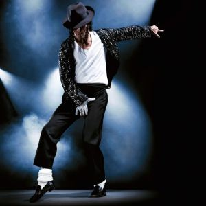 Michael-Jackson-Dancing-Android-Wallpapers