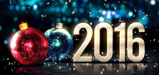 Capodanno-2016.jpg.pagespeed.ce._AAusQDTsm
