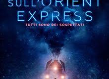 Assassinio sull'Orient Express, un remake ben fatto