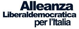 Alleanza liberaldemocratica per l'italia