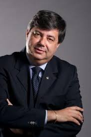 Ivan Simeone - Direttore Provinciale Confartigianato Latina