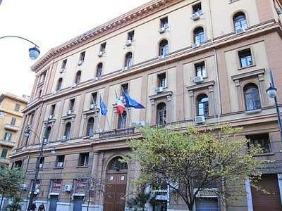Trasporti - Pics Benevento, completato l'Iter