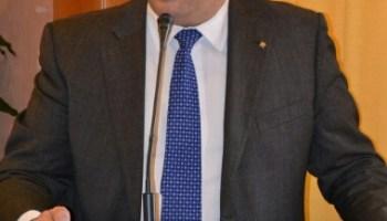 Cassa Ragionieri, risultato assestato 2019 pari a + 97,5 milioni