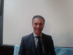 Alfonso Di Massa