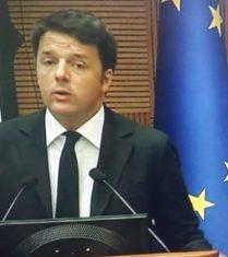 Renzi Buonanno