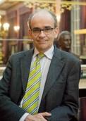 Paolo Pinamonti Direttore Artistico Teatro San Carlo