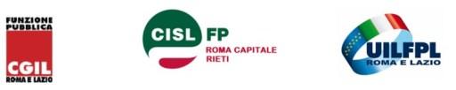 sindacati Roma