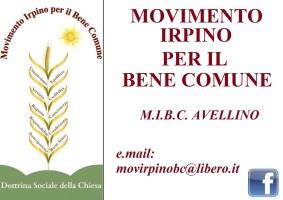 logo mibc 3
