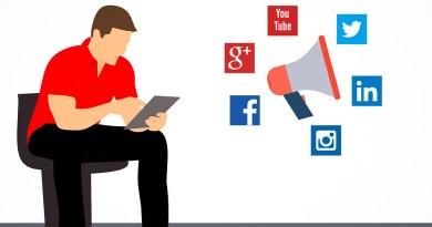 Anche a Napoli si può diventare Social Digital Manager