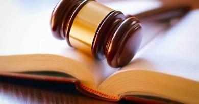 Per le tue questioni sul diritto di famiglia e molto altro scopri la professionalità targata #avvocatorossialessandra e #ad