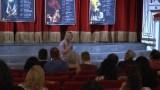 La nuova stagione del Teatro Sannazzaro 4