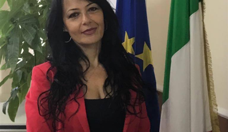 """Lavoro, Palmeri: """"FCA mantiene i livelli occupazionali in Campania."""""""