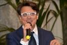 """""""Alta consulenza"""": il nuovo """"reality di bellezza"""" con Ciro Florio e Giovanni Ciacci 2"""