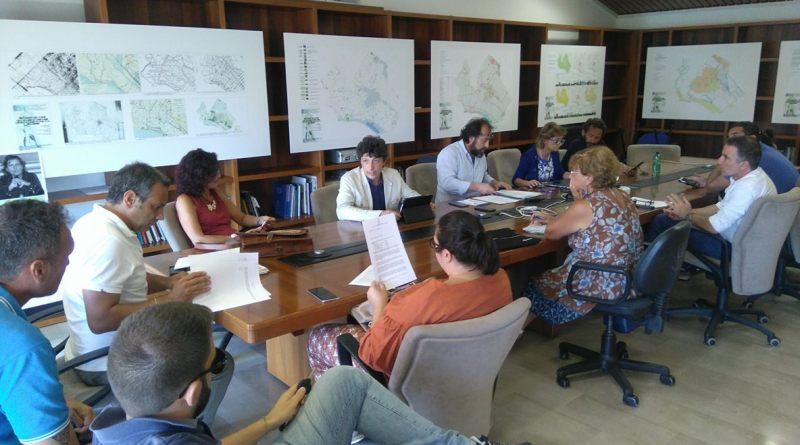 Latina: approvata la nuova convenzione tra scuole paritarie e congregazioni religiose