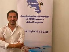 Turismo in Campania, top delle scelte internazionali