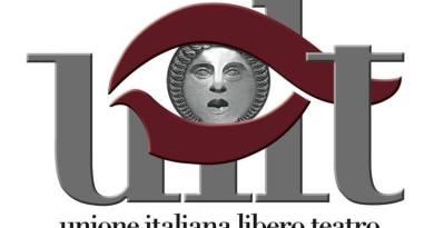 """""""I miseri, i feroci, i buffoni"""" Laboratorio UILT Campania"""
