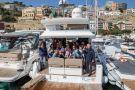 Quindicimila presenze nel primo weekend dell'evento Navigare