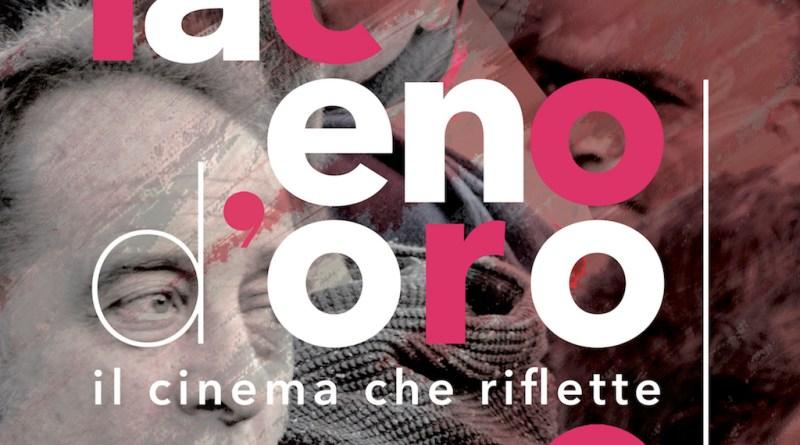 """43 edizione """"Laceno d'oro"""" - Festival Internazionale del Cinema ad Avellino"""