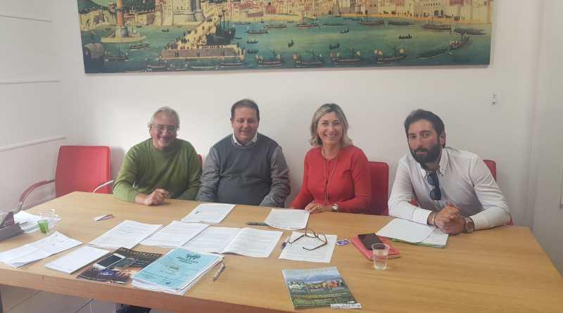 Agricoltura biologica, Copagri Campania chiede un tavolo di confronto regiona
