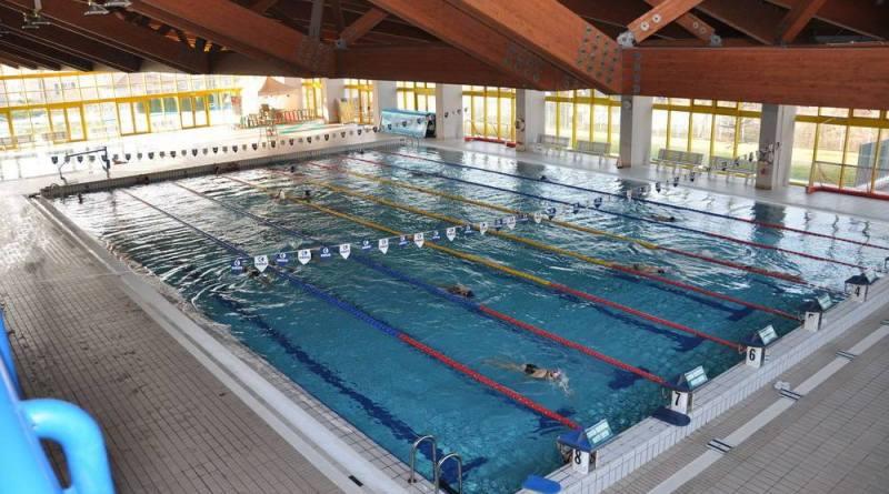 Centro Sportivo Portici: sport e cultura acquatica per l'inserimento dei disabili nella vita quotidiana