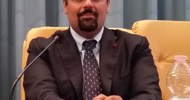 Demitry eletto presidente dei Giovani Federgrossisti