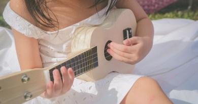 Musica Maestro: corsi gratuiti per bambini!