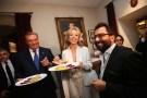 """Rivelati i """"gusti"""" dei reali di Borbone: ai Principi Carlo e Camilla piace la Genovese! 2"""