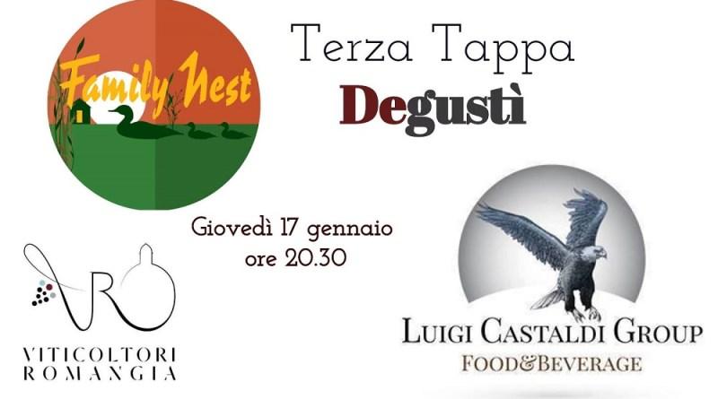 Degustì, tour degustativo in terra flegrea