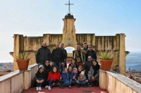 #Napoliperme: i più famosi blogger d'Italia incantati dalla città 4