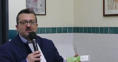 """Allarme: solo l'11% del 5x1000 raccolto ogni anno in Italia va ad organizzazioni no profit del Sud. APS """"Amici di PeterPan"""" dà il via alla sua campagna"""