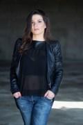 """Su """"Tv2000"""" l'anteprima del singolo di Anna Capasso"""