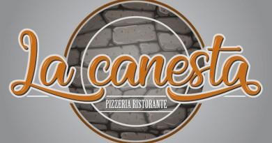 Le pizze di Santarpia e la gastronomia di Ferraro nel nuovo La Canesta a Castellammare