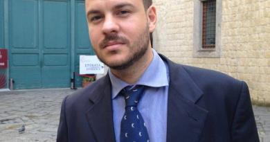 Il più giovane Project Manager di Italia