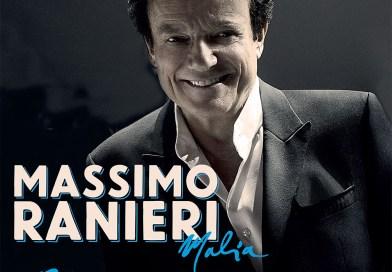 Al Teatro Augusteo di Napoli le notti splendenti di Massimo Ranieri