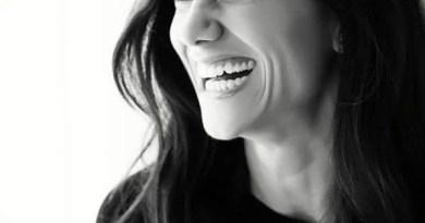 """Al Teatro TRAM """"Mamma, mà"""" con Daniela Ioia - Intervista"""