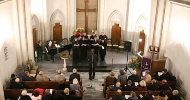 """Concerti d'Autunno, musica e prosa con la finale del concorso """"Una piazza, un racconto"""""""