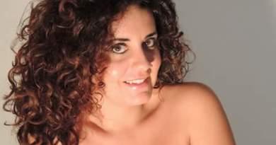 Al Nuovo Teatro Sancarluccio Francesca Curti Giardina incontra la musica d'autore italiana