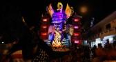 Carnevale Villa Literno 2020, saranno 5 i giorni di festa in città 8
