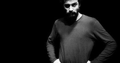 """Al Nostos Teatro, """"Bollari – Memorie dallo Jonio"""" inaugura la rassegna """"Approdi 2020"""""""