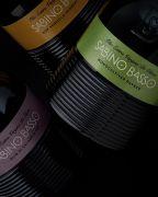 """L'olio del Sud """"sbanca"""" a New York e Berlino e fa sold-out in Italia: è il nuovo concept di Sabino Basso"""