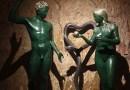 Tra arte, cinema ed economia: a Matera la convention 2020 di IBA
