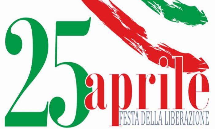 25 aprile, CGIL, CISL e UIL con il Comune di Caserta: #BellaCiaoinOgniCasa